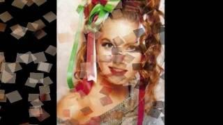 ME PIDEN Lucero (fotoclip) (audio).wmv