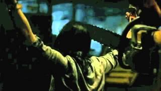 Texas Chainsaw 3D - Trailer #2