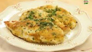Ricetta Veloce Petti Di Pollo Alla Senape,quick Recipe Chicken Breasts With Mustard