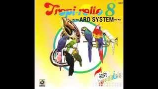 Grupo i - Tropi-Rollo Vol.8-1