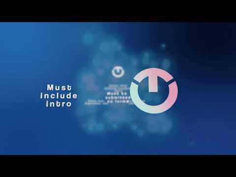 Baixar VBSedits - Download VBSedits | DL Músicas