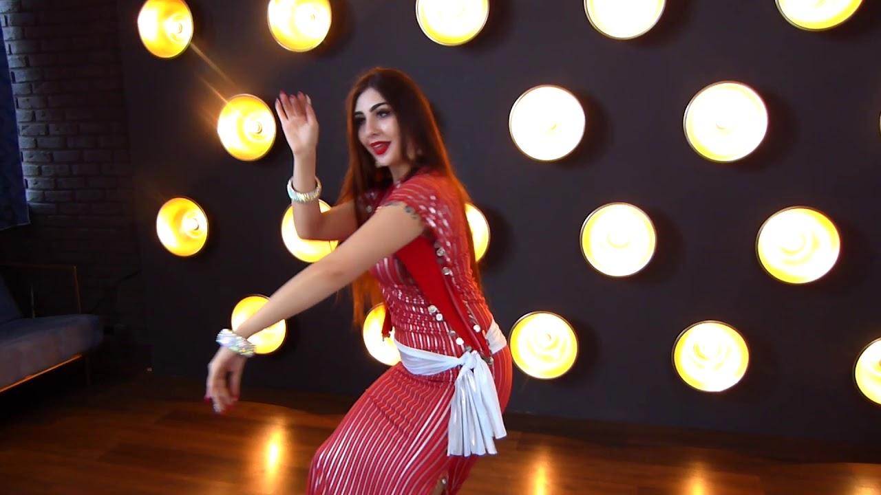 رقص منزلى,رقص دلع,رقص منازل,رقص شرقى,رقص مصرى,رقص ساخن,رقص على عايم فى بحر الغدر  ديانا جابريلا