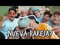 PREGUNTAS INCÓMODAS Que ROAST Borrarías De YouTube Juan Pablo Jaramillo NOUS mp3