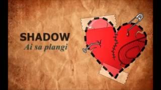 Shadow Ai sa plangi