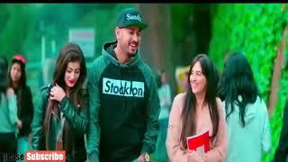 Teri Pyari💟Pyari Do💞Akhiyan💘💗 Bhinda Aujla💜Bobby Layal💝 Latest Hindi Song 2019 Tiktok Viral