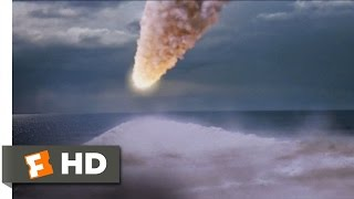 Deep Impact: The Comet Hits thumbnail