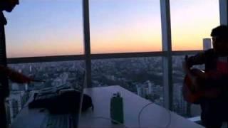 Sonido Ambiente - Trailer