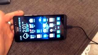 Zenfone 6 ошибка Asus Launcher