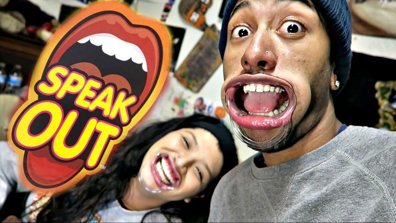how to make a mouthguard