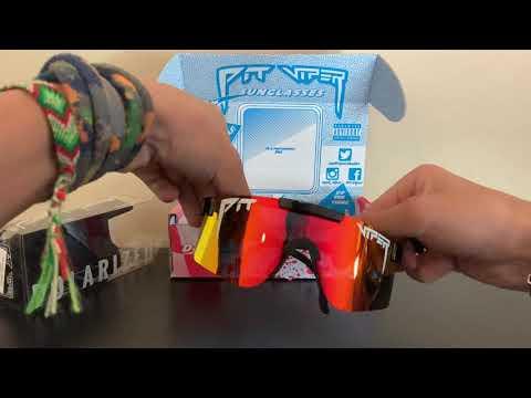 unboxing-pit-viper-sunglasses!!!