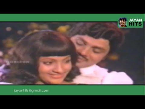 JAYAN HITS - Ezham Malika Mele - Sarppam