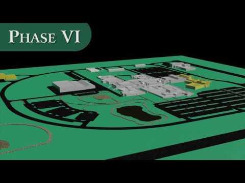 Kishwaukee College CAD 211 Final Project