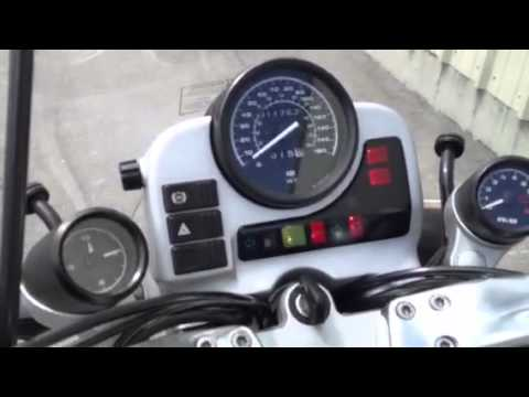 1996 bmw r1100r youtube. Black Bedroom Furniture Sets. Home Design Ideas