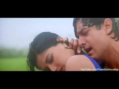 Sonali Bendre Hot & Sexy Scene From Jo Haal Dil Ka - Sarfarosh 1/2