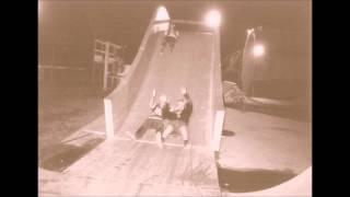 "THE PLAIN DEALERS - ""Kick You"" ( JFA cover )"