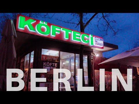 berlin-walk-wedding-müllerstraße-🇩🇪-[4k]-2019-germany