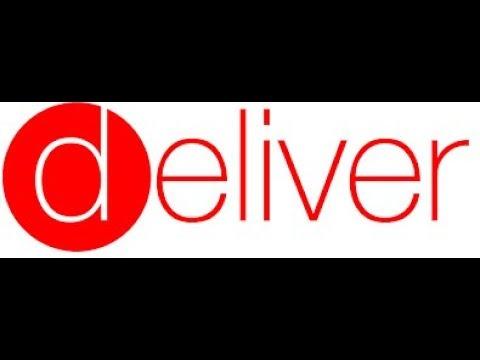 David Asscherick DELIVER US FROM EVIL 04