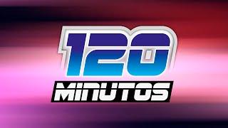 Nivel de las selecciones de CONCACAF - 120 Minutos - 14/06/16