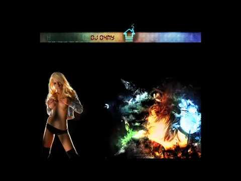 [Fresh MixXx] Dj D4NY Electro House 2011 - 2012