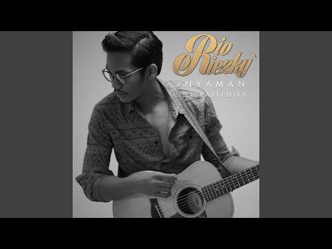 Nyaman (feat. Rayi Putra)