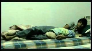 Machine Gun Scare Prank - Funny Video