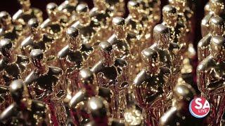 Ask the Oscar Expert - Secrets from an insider | SA LIVE | KSAT