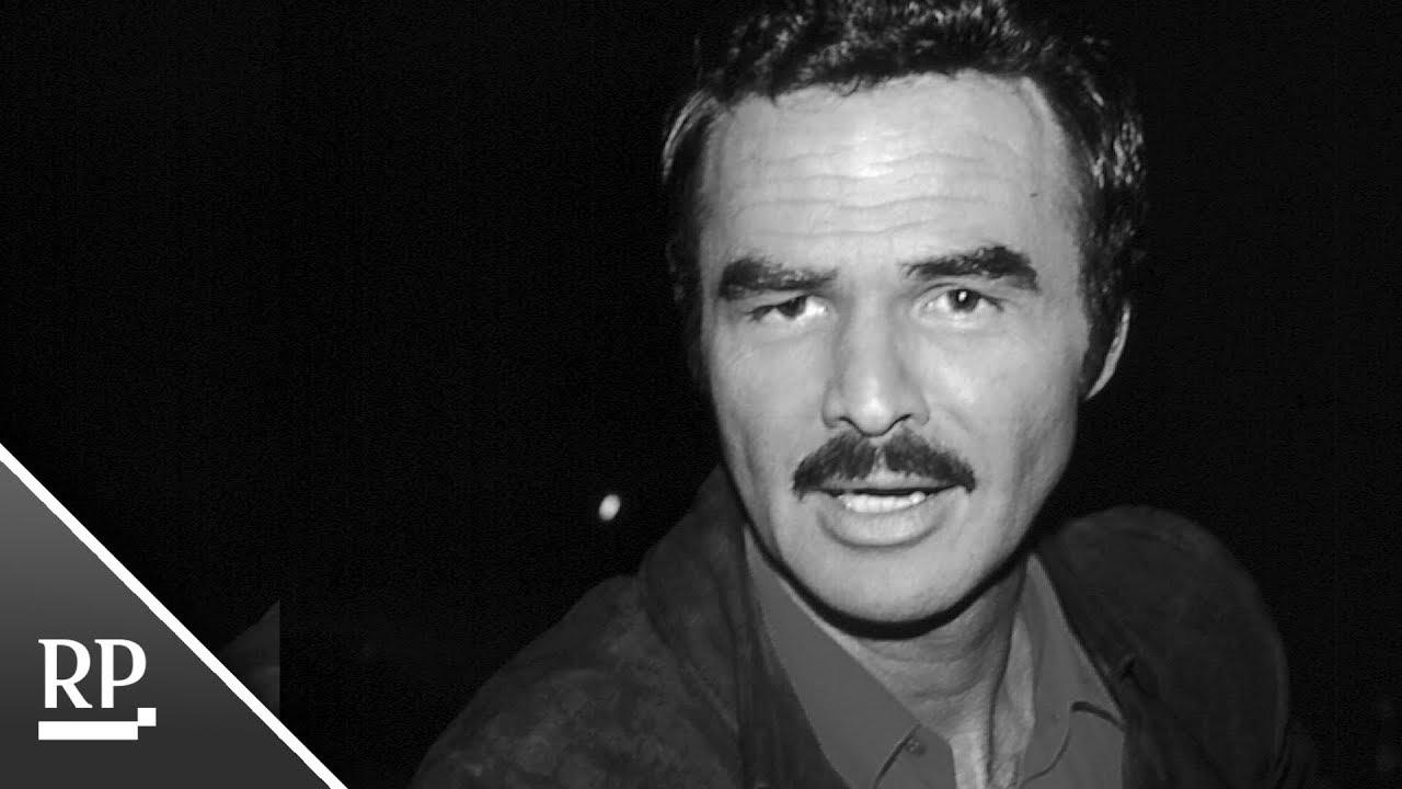 Burt Reynolds Gestorben