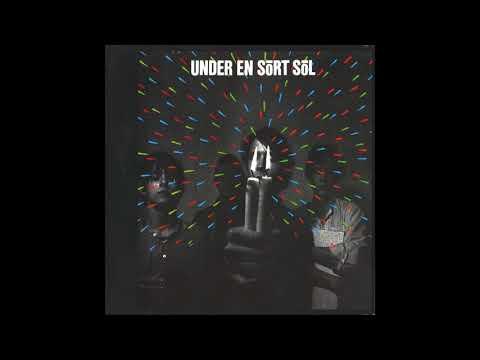 Sods – Under en sort sol 1980 Full Album