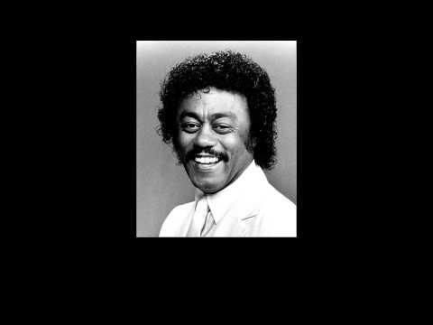 Johnnie Taylor - Last Two Dollars Lyrics legendado
