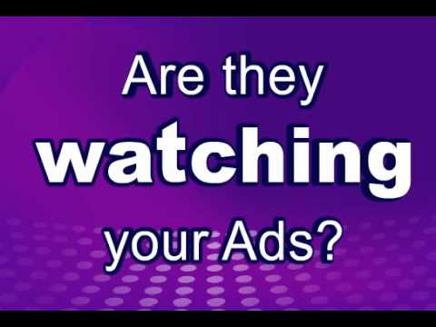 Audience Measurement Empower Your Digital Signage Ads!