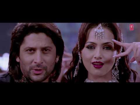 Billo Rani Full Video Song - Bengali Version By Javed Ali, Madhusmita || TSeries ||