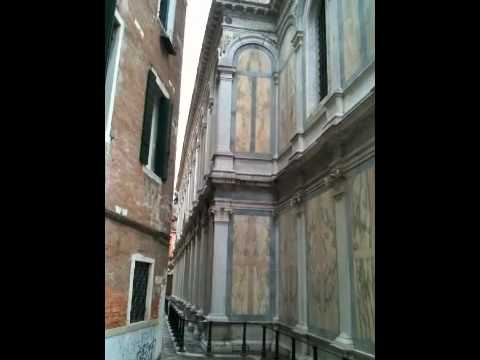 Santa Maria dei Miracoli, the Renaissance
