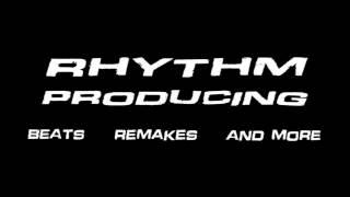 DCVDNS - Eigentlich wollte Nate Dogg die Hook singen (Remake/Instrumental)