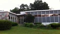Best Drug Rehab Centers San Antonio