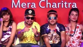 Mera Charitra || MD & KD || Vasu Studio  || New Haryanvi Lattest Songs 2017