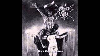Watch Temple Of Baal Black Unholy Presence video