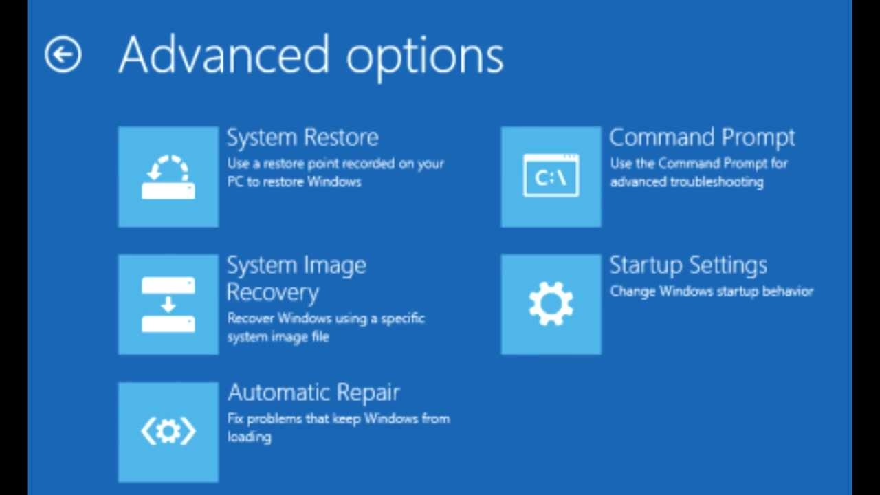 How To: Fix Windows 8 1 From Freezing After Startup/Boot! (Read Description)