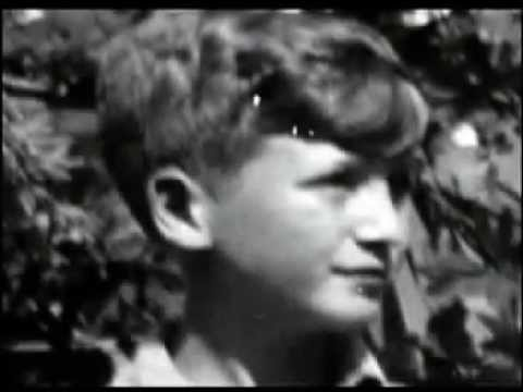 John Lennon - Look At Me