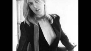 Watch Liz Phair Insanity video