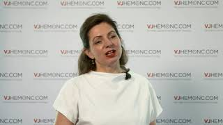 Frontline, fixed-duration venetoclax/obinutuzumab: PFS and MRD data from CLL14