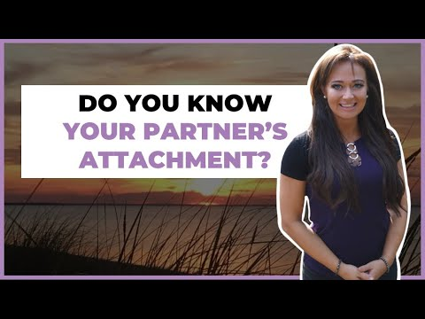 How To Spot Someone's Attachment Style When Dating