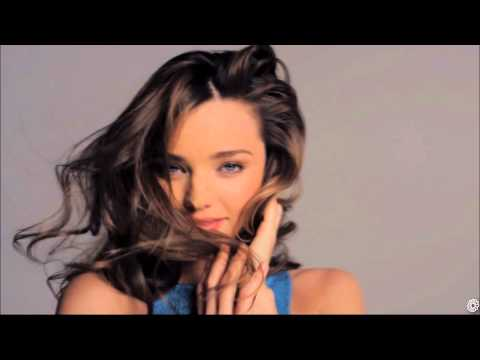 Miranda Kerr || Wake Me Up