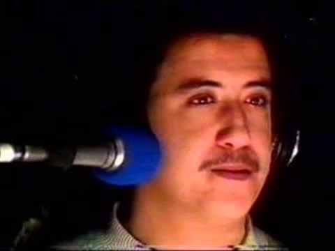 Cheb Hasni  Achaktek Men Galbi By Maestro Youcef