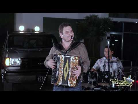 El Humito Apestoso - Los Alegres Del Barranco