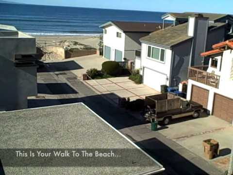 ventura california beach homes for sale your dream has