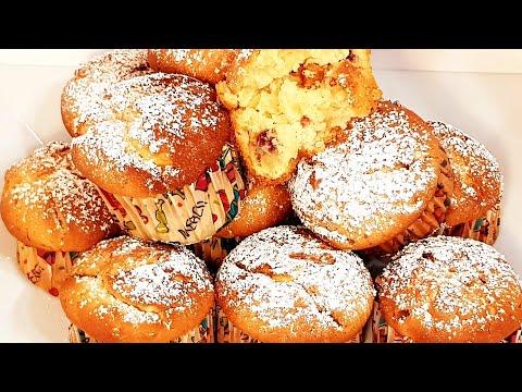 cake-aux-fruits-confits-et-fruits-secs,-recette-de-cake-moelleux-aux-fruits-confits.-recette-de-noël