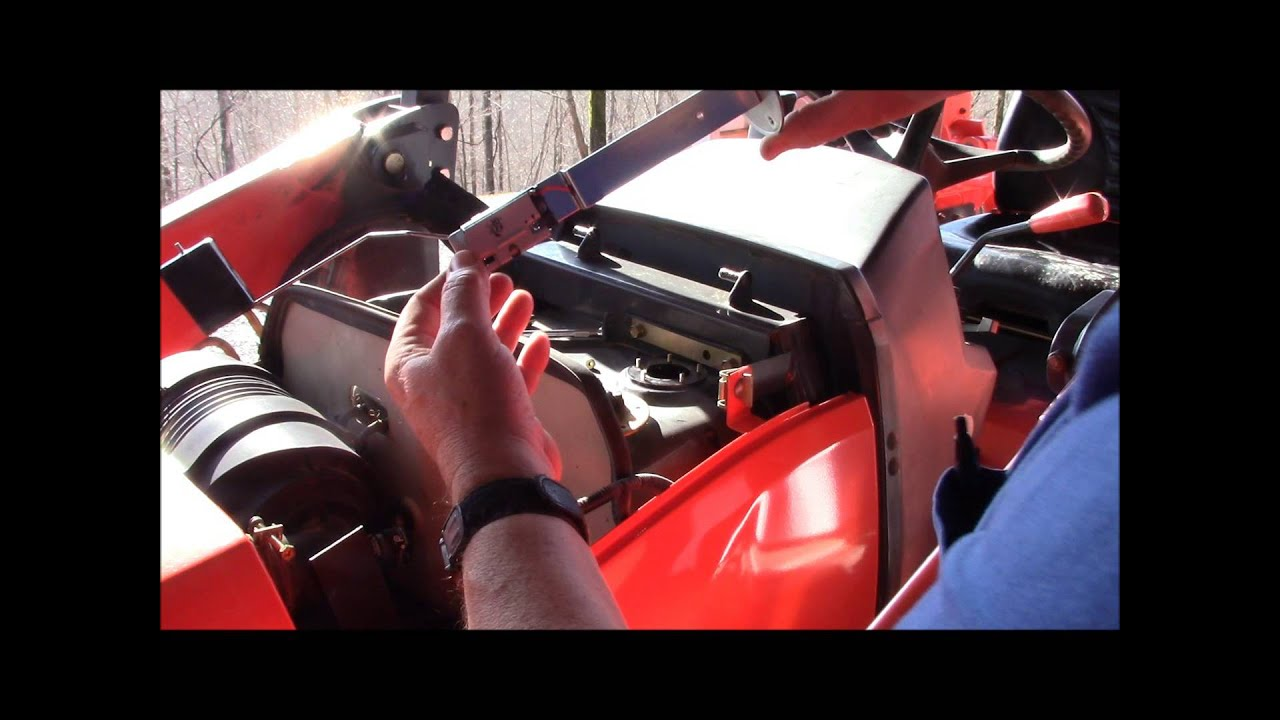 Kubota B7510 Fuel Gauge Diagram Circuit Wiring And Hub Repair Youtube Rh Com B7300 Craigslist