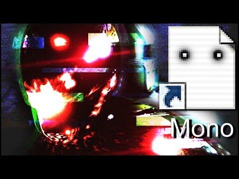 (WARNUNG) DIESES SPIEL LEBT! | MONO