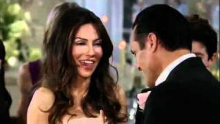 General Hospital 02/24/11 Part 2/3 with subtitles