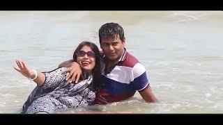 Top Most Attractions of Cox's Bazar  (কক্সবাজার) Sea Beach, Bangladesh